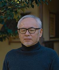 吉田 幸央