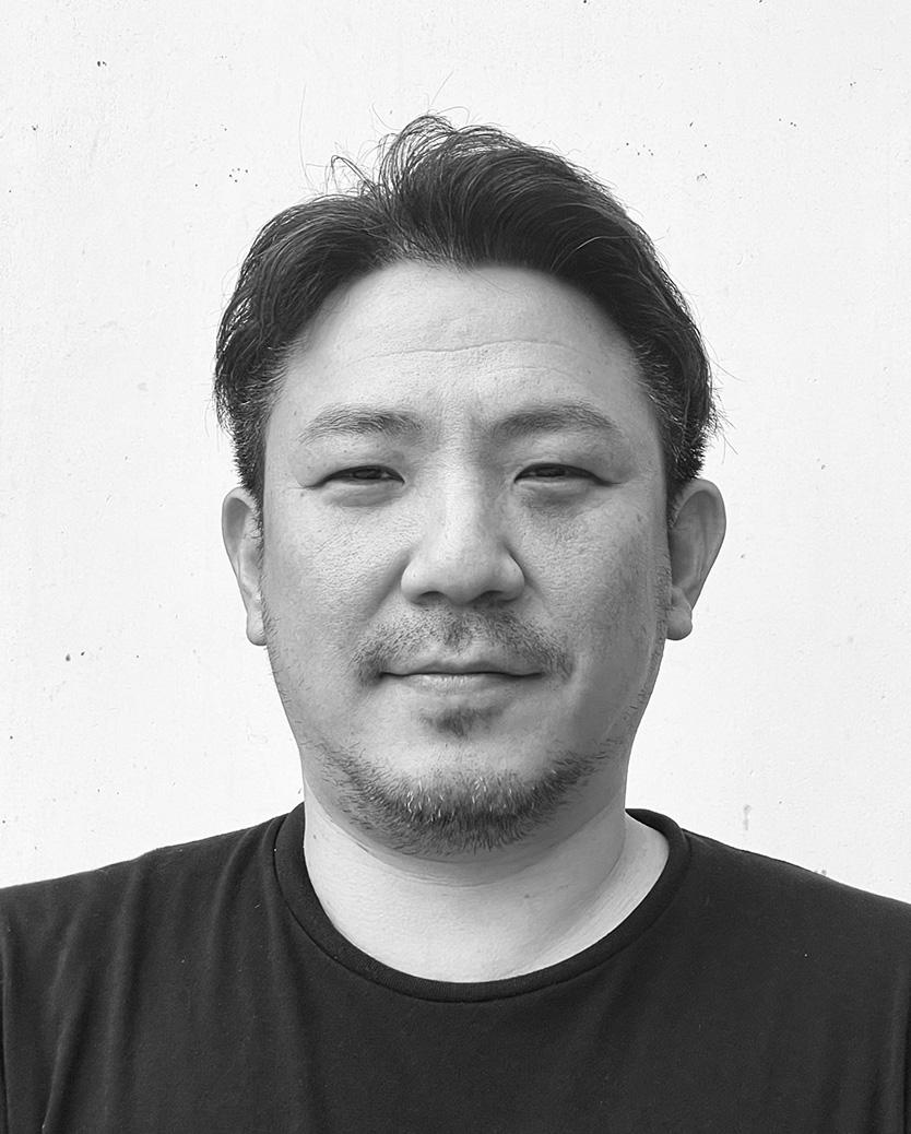 須津金 日人夢